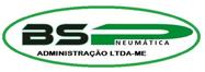 Administração LTDA - BS Pneumatica